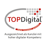 topdigital_siegel