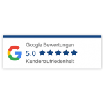 badge-google2